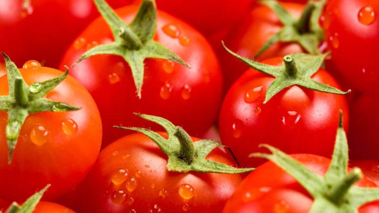 Самые полезные продукты для здоровья