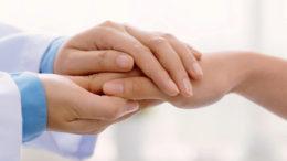Зачем больному нужна вера