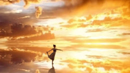 обрести мир в собственной душе
