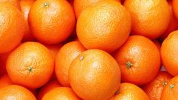 Гипертонию лечит свет - оранжевый