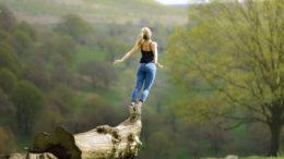 Как стать волевым человеком | В поисках себя